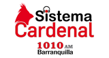 Sistema Cardenal Barranquilla