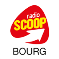 Radio Scoop Bourg-en-Bresse
