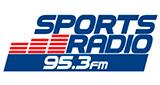 Sports Radio 95.3