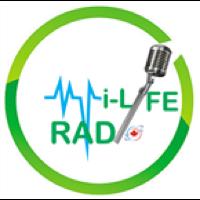 i-LifeRadio
