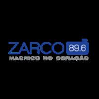 Rádio Zarco