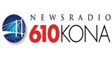NewsRadio 610