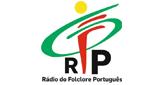 Rádio do Folclore Português