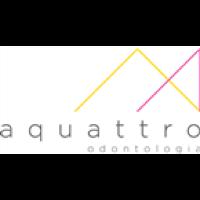 Radio Aquattro