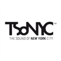 TSoNYC™ The Sound of New York City