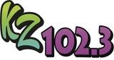 KZ102.3
