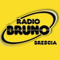 Radio Bruno Brescia