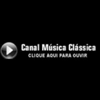 Esoterica.FM Classical