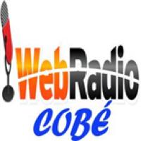 Rádio Cobé