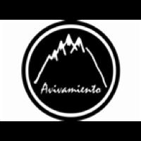 Avivamiento Ushuaia