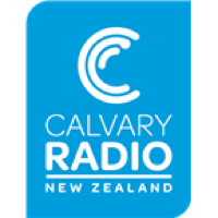 Calvary Chapel Radio New Zealand