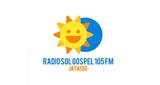 Radio Sol Gospel 105 Fm