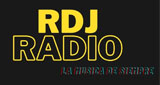 RDJ radio