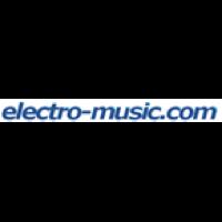 electro-music MkII