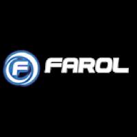 Rádio Farol (Maceió)