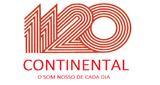 Radio Continental 1120