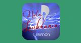 Nota Arabia Lebanon