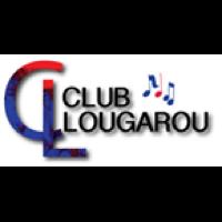 Club Lougarou