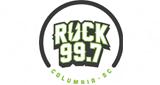 Rock 99.7