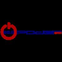 Poder FM