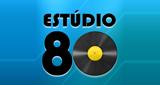 Rádio Estúdio 80
