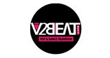V2Beat Vibee Radio
