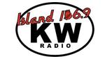 Island 106.9 FM