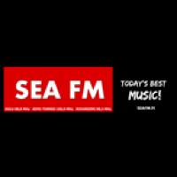 Sea FM Rovaniemi