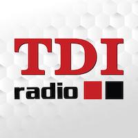 TDI Radio - Euro Dance