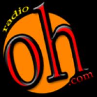 Orlandohugo.com OH Radio