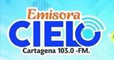 Emisora Cielo Cartagena 103.0