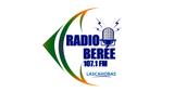 Radio Beree FM Lascahobas
