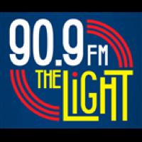 90.9 FM The Light