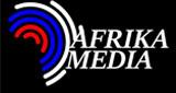Afrika Media 247