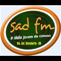 Rádio SAD FM