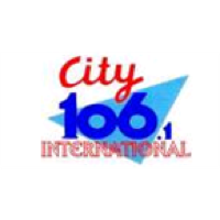 City International FM