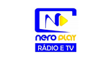 Nero Play