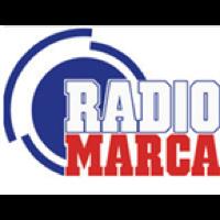 Radio Marca (Vigo)