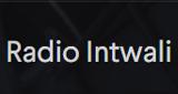 Radio Intwali FM