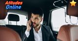 Radio Atitudes Online