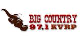 Big Country 97.1 FM