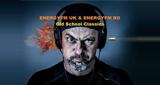 EnergyFM Romania