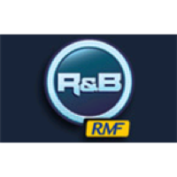 RMF RNB
