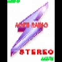 A48FM_RADIO