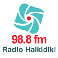 Radio Halkidiki 98,8
