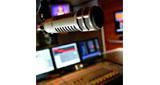 Apala Radio