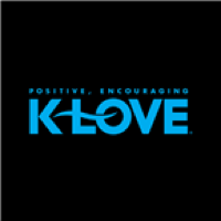 105.3 K-LOVE Radio WLVE