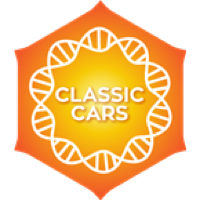 Positively Classic Cars