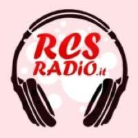 Radio RCS Sicilia