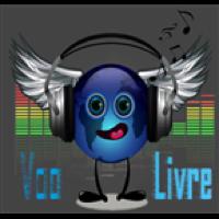 Web Rádio Vôo Livre